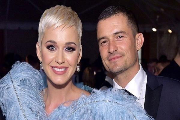 Katy Perry,Orlando Bloom,Justin Bieber,Liam Hemsworth,Miley Cyrus,Làng sao