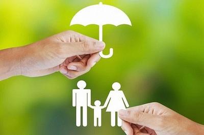 Lao động tự do: làm sao để tham gia bảo hiểm xã hội?