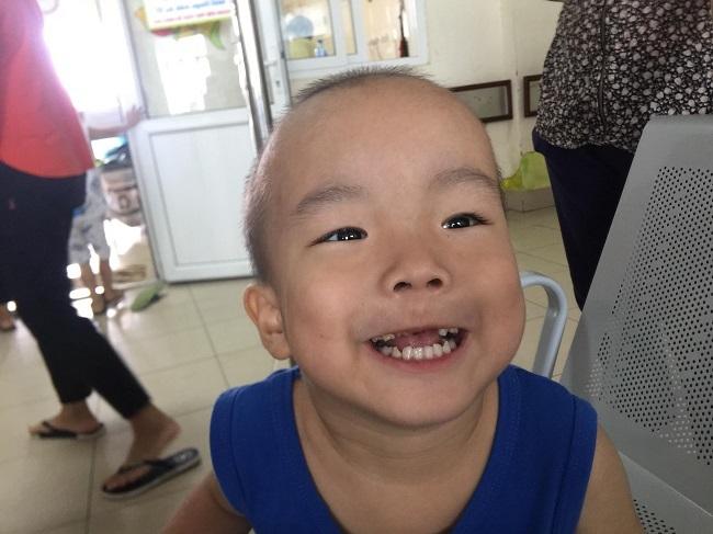 hoàn cảnh khó khăn,ung thư máu,bệnh ung thư,bệnh hiểm nghèo,từ thiện vietnamnet