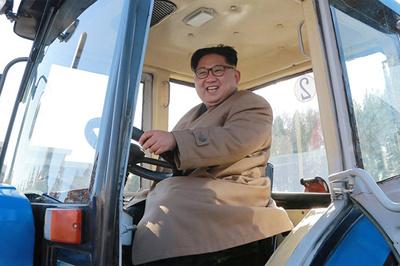 Triều Tiên có thể lặp lại 'phép màu' kinh tế Việt Nam ra sao?