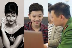 Trực tuyến với các đề cử Gương mặt trẻ tiêu biểu 2018