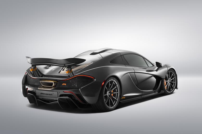 siêu xe,siêu giàu,xe quý tộc,đẳng cấp siêu giàu,nhà giàu mua xe gì,siêu giàu mua xe gì
