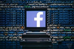 Facebook tiết lộ dữ liệu sức khỏe nhạy cảm trong các nhóm?