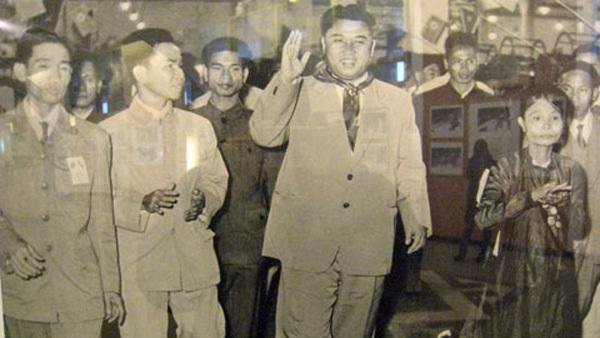 Thượng đỉnh Mỹ Triều,Donald Trump,Kim Jong-un,Triều Tiên