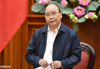 Thủ tướng yêu cầu mua sớm 200.000 tấn gạo dự trữ