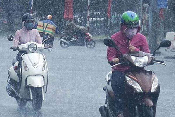 tin thời tiết,thời tiết Hà Nội,dự báo thời tiết,thời tiết,không khí lạnh