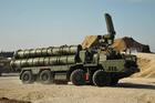 Thế giới 24h: Sự cố bất ngờ với lô tên lửa tối tân Nga bán cho TQ