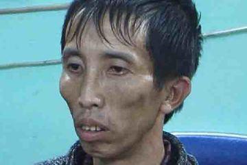 Nữ sinh giao gà bị giết ở Điện Biện: Chân tướng kẻ chủ mưu Bùi Văn Công