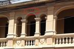 Bí ẩn con số 1449 trên mặt tiền ngôi nhà cổ tại Phan Thiết