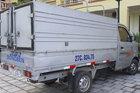 Kẻ chủ mưu vụ sát hại nữ sinh từng chạy xe tải gây tai nạn ngày 28 Tết