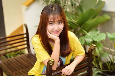 Jang Mi một lần vụt sáng nhờ 'Duyên phận' rồi le lói 3 năm