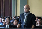 Vợ chồng ông chủ Trung Nguyên tố nhau 'nảy lửa' tại phiên tòa ly hôn