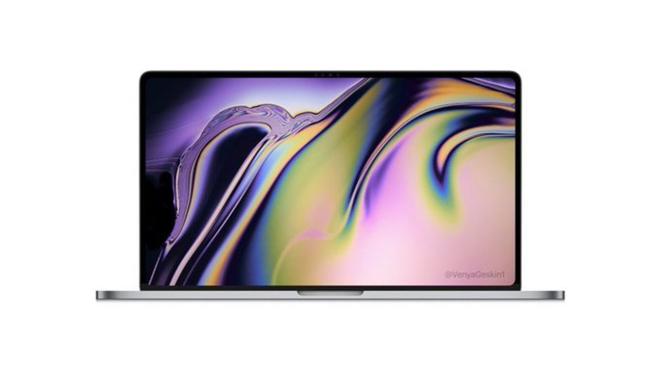 Apple đang chuẩn bị những gì để đấu Galaxy S10 của Samsung?