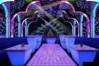 Nữ nhân viên tử vong trong nhà tắm quán karaoke