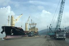 Hủy 2 văn bản chỉ đạo bán cảng Quy Nhơn cho tư nhân