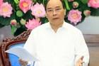 Thủ tướng yêu cầu phối hợp tổ chức thành công hội nghị Mỹ-Triều