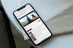 3 cách phát video YouTube khi tắt màn hình iPhone, iPad