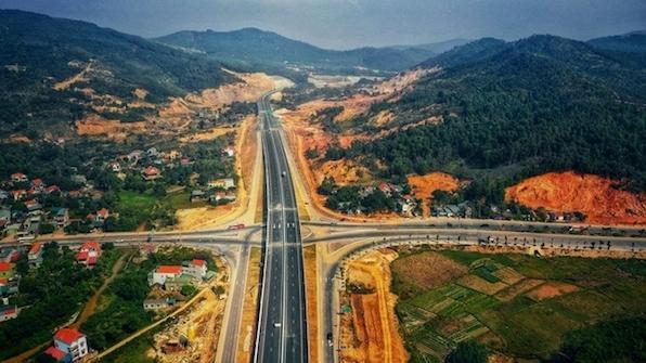 sốt đất,Vân Đồn,đặc khu kinh tế,dự án chậm tiến độ,thu hồi