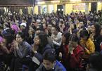 Giáo hội Phật giáo yêu cầu tăng ni không lợi dụng lễ cầu an để trục lợi