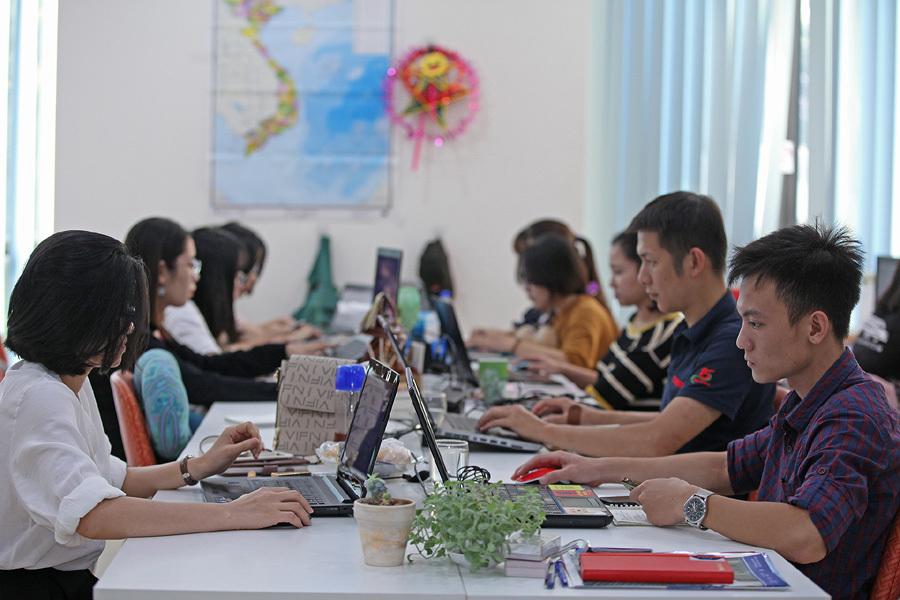 Khởi nghiệp trong giáo dục đào tạo: Cần thay đổi tư duy