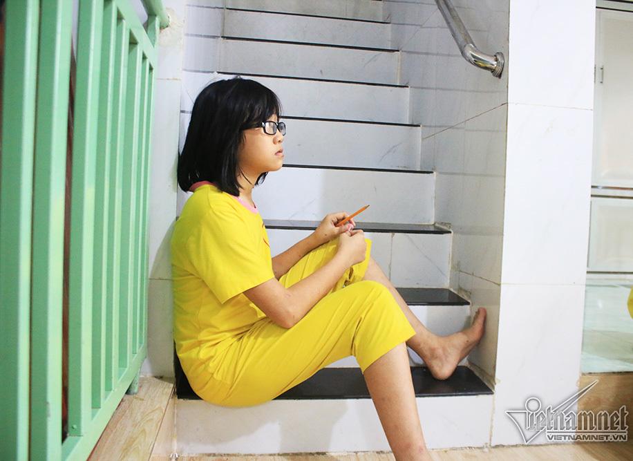 Trẻ mồ côi,Hoàn cảnh khó khăn