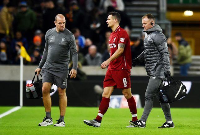Đại chiến MU vs Liverpool: Solskjaer mừng vui, Klopp báo tin dữ