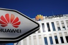 Đức tuyên bố chưa sẵn sàng 'cấm cửa' thiết bị 5G Huawei