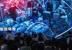 Tình báo Anh coi nhẹ cảnh báo của Mỹ về Huawei với mạng 5G