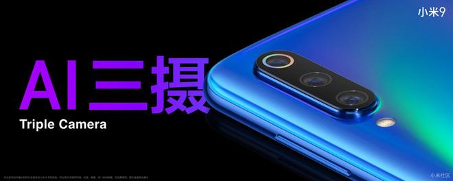 điện thoại Xiaomi,điện thoại Trung Quốc