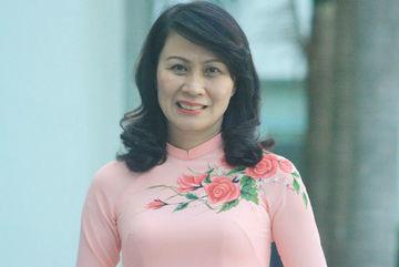 Phó chủ tịch TP.HCM Nguyễn Thị Thu được an táng tại quê nhà