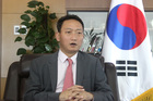 Đại sứ Hàn Quốc lý giải việc Mỹ - Triều Tiên chọn Hà Nội làm nơi gặp gỡ