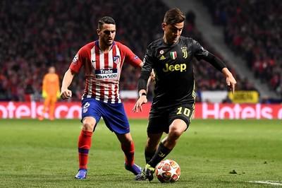 Lịch thi đấu Champions League hôm nay 12-3