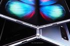 Samsung ra mắt Galaxy Fold: Điện thoại màn hình gập giá 47 triệu đồng