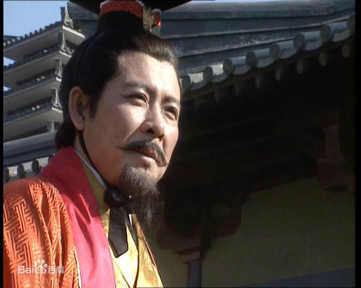 Tam Quốc 1994: Anh em 'Lưu Bị' phải đi ăn trộm ngô vì quá đói