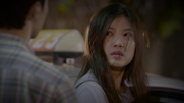 cảnh nóng,Trần Nhượng,Những cô gái trong thành phố,Lương Thanh