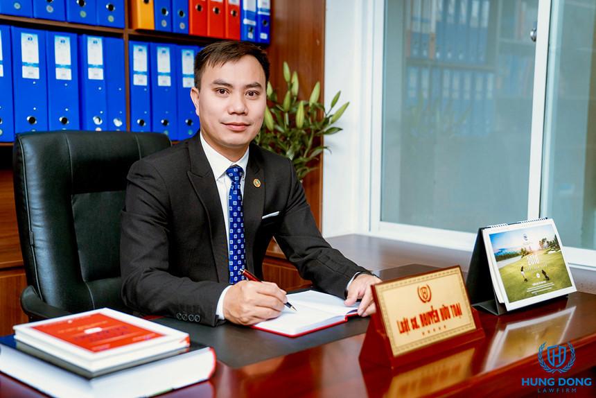 Luật sư nói gì về chuyện nghệ sĩ bị gạ gẫm, ép quan hệ ở showbiz Việt