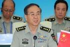 Vì sao cựu tướng Trung Quốc lĩnh án chung thân?