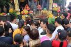 Chùa nhỏ, chùa to, chùa 'siêu to'...chùa nào có Phật?