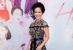 Hồng Nhung, Hà Anh Tuấn hồi hộp lần đầu làm MC