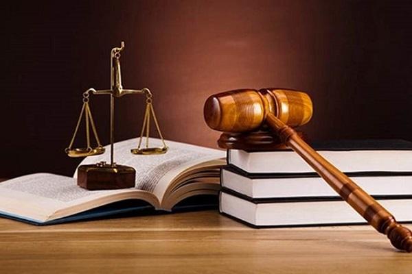 Quy định pháp luật cụ thể về án treo