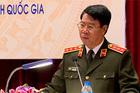 Thứ trưởng Công an: Việt Nam sẽ làm tất cả để tổ chức tốt Thượng đỉnh Mỹ-Triều