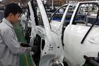 Thay đổi cách tính thuế tiêu thụ đặc biệt, hiện thực 'giấc mơ' ô tô giá rẻ?