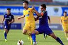 Link xem Thanh Hóa vs Bình Dương: Khai màn V-League