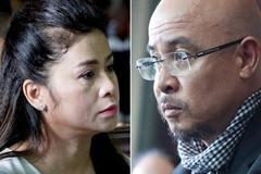 Hoãn xử ly hôn vợ chồng Trung Nguyên, làm rõ 2.102 tỷ phía ông Vũ phản tố