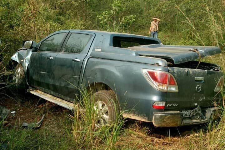 tai nạn giao thông,Phú Thọ,cao tốc Nội Bài - Lào Cai