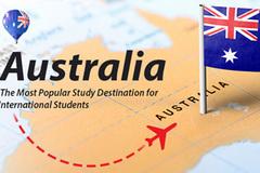 Lý do du học Úc ngay từ bậc trung học