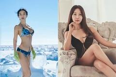 3 người phụ nữ 50 tuổi vẫn trẻ như thiếu nữ