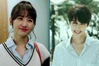 Hari Won tái xuất màn ảnh rộng cùng cựu thành viên SS501
