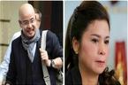 Điều đắt giá sau vụ ly hôn nghìn tỷ của vợ chồng 'vua' cà phê Trung Nguyên