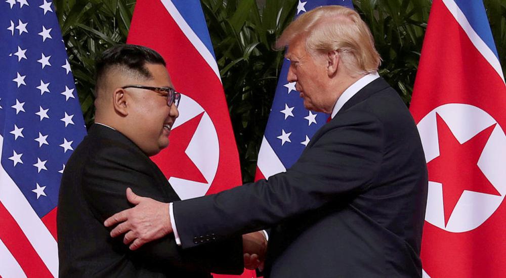 'Mô hình phát triển của VN thu hút sự quan tâm của cả Mỹ, Triều Tiên'